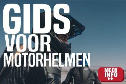 Bell Helmen Nieuw Collectie 2015